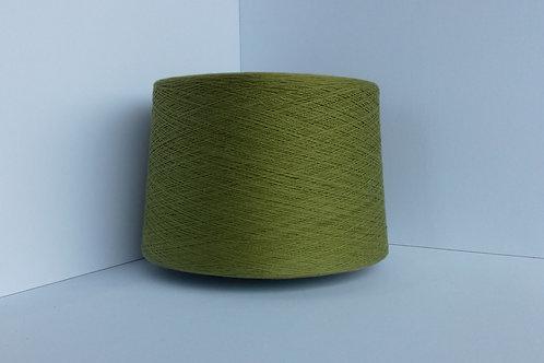 Khaki 90 - Combed Cotton Yarn - NE 16/2 - 1.65kg
