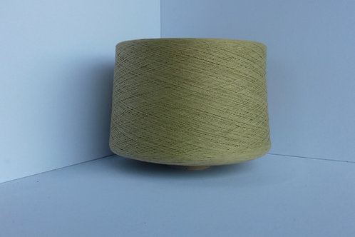 Sand 308 - Combed Cotton Yarn - NE 16/2 - 1.65kg