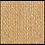 Thumbnail: Amber 53 - Combed Cotton Yarn - NE 16/2 - 1.65kg