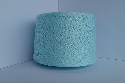Aqua 07 - Combed Cotton Yarn - NE 16/2 - 1.65kg