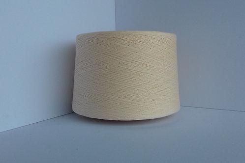 Parchment 71- Combed Cotton Yarn - NE 16/2 - 1.65kg