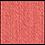 Thumbnail: Copper 100 - Combed Cotton Yarn - NE 16/2 - 1.65kg