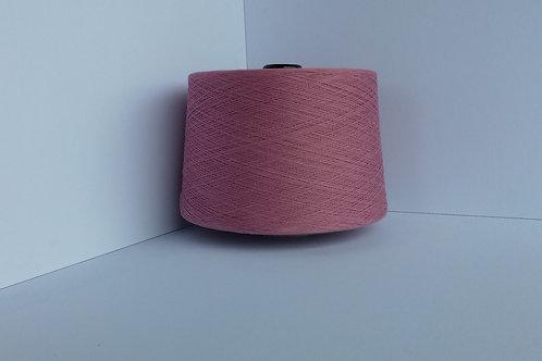Bouquet 105 - Combed Cotton Yarn - NE 16/2 - 1.65kg