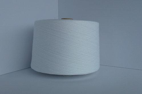 Arctic 21 - Combed Cotton Yarn - NE 16/2 - 1.65kg