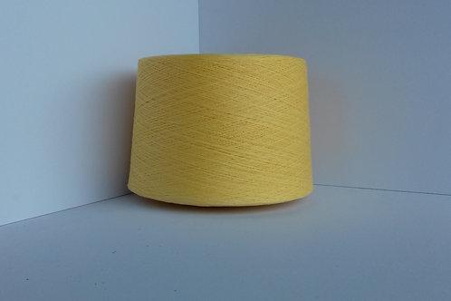 Primula 79 - Combed Cotton Yarn - NE 16/2 - 1.65kg