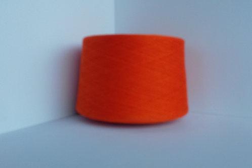 Tango 321 - Combed Cotton Yarn - NE 16/2 - 1.65kg