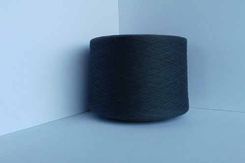 Slate 331 - Combed Cotton Yarn - NE 16/2 - 1.65kg