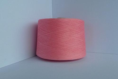 Coral 335 - Combed Cotton Yarn - NE 16/2 - 1.65kg