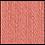Thumbnail: Mandarin 312 - Combed Cotton Yarn - NE 16/2 - 1.65kg