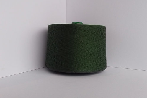 Moss 311 - Combed Cotton Yarn - NE 16/2 - 1.65kg