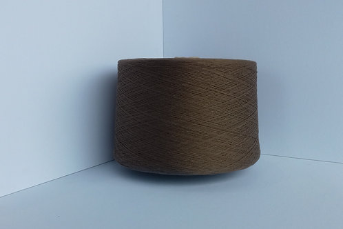 Bronze 305 - Combed Cotton Yarn - NE 16/2 - 1.65kg