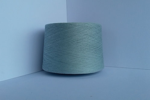 Pearl Grey 42 - Combed Cotton Yarn - NE 16/2 - 1.65kg