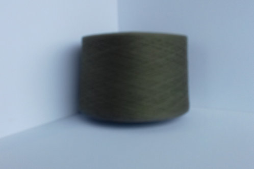 Camouflage 113 - Combed Cotton Yarn - NE 16/2 - 1.65kg