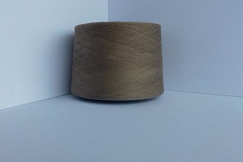 Metal 303 - Combed Cotton Yarn - NE 16/2 - 1.65kg