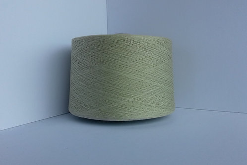 Olive 12 - Combed Cotton Yarn - NE 16/2 - 1.65kg