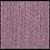 Thumbnail: Plum 28 - Combed Cotton Yarn - NE 16/2 - 1.65kg