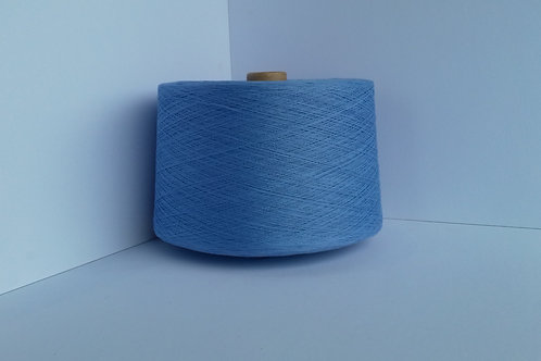China 307 - Combed Cotton Yarn - NE 16/2 - 1.65kg