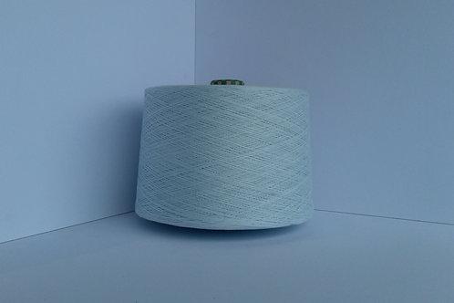 Powder Blue 63 - Combed Cotton Yarn - NE 16/2 - 1.65kg