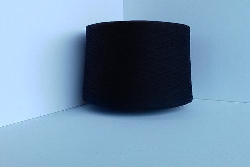 Rich Navy 30 - Combed Cotton Yarn - NE 16/2 - 1.65kg