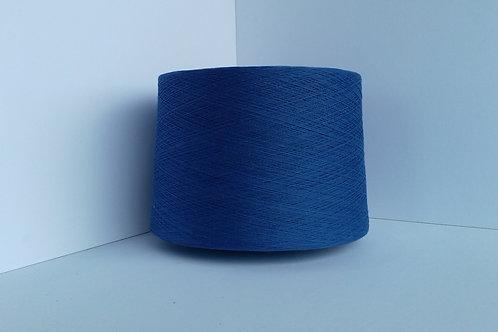 Narvik 304 - Combed Cotton Yarn - NE 16/2 - 1.65kg
