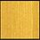 Thumbnail: Marigold 15 - Combed Cotton Yarn - NE 16/2 - 1.65kg