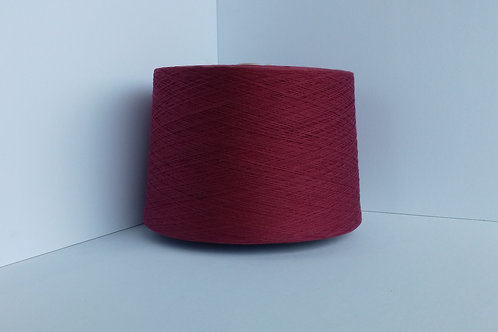 Coulis 328 - Combed Cotton Yarn - NE 16/2 - 1.65kg