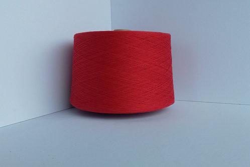 Copper 100 - Combed Cotton Yarn - NE 16/2 - 1.65kg