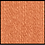Thumbnail: Burnt Orange 141 - Combed Cotton Yarn - NE 16/2 - 1.65kg