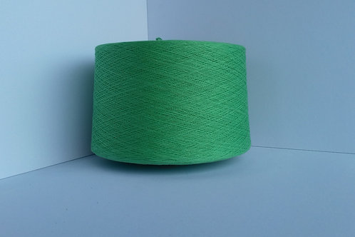 Pea 320 - Combed Cotton Yarn - NE 16/2 - 1.65kg