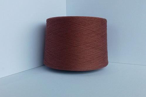 Demarara 313 - Combed Cotton Yarn - NE 16/2 - 1.65kg