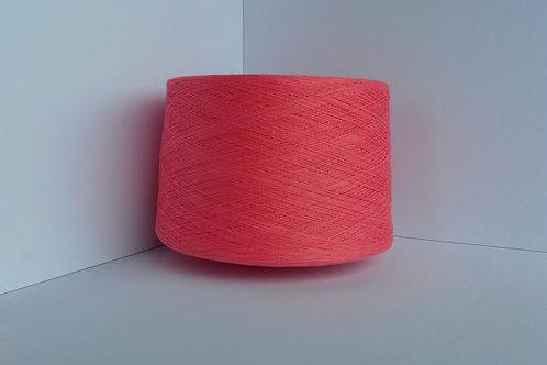 Blush 334 - Combed Cotton Yarn - NE 16/2 - 1.65kg