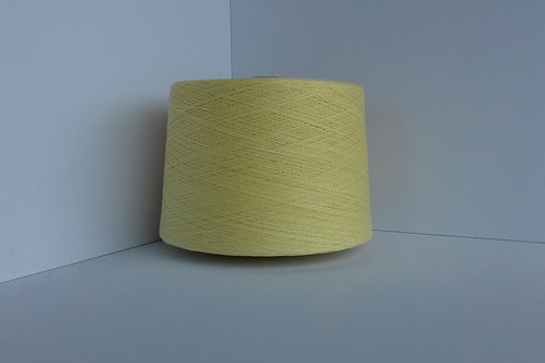 Gold Crest 87 - Combed Cotton Yarn - NE 16/2 - 1.65kg