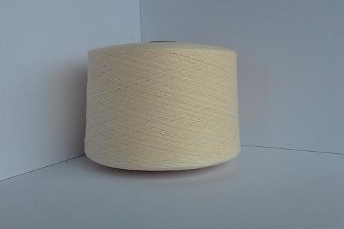 Baileys 300 - Combed Cotton Yarn - NE 16/2 - 1.65kg