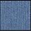 Thumbnail: Narvik 304 - Combed Cotton Yarn - NE 16/2 - 1.65kg