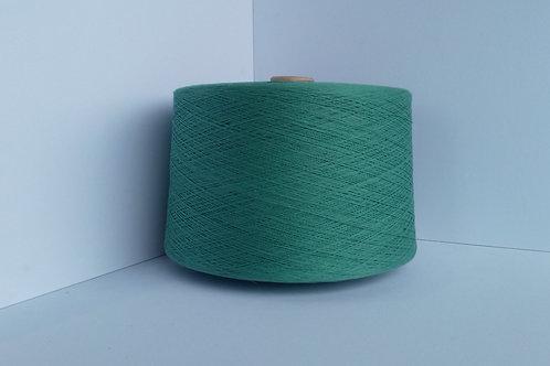 Fern 74 - Combed Cotton Yarn - NE 16/2 - 1.65kg