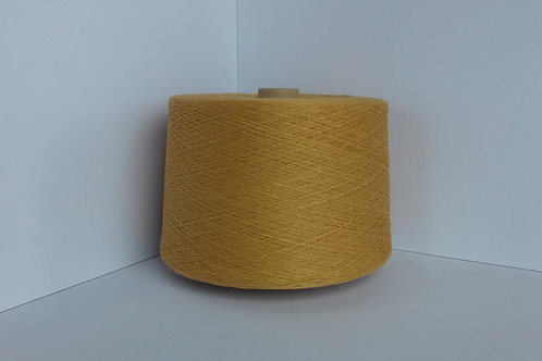 Amber 53 - Combed Cotton Yarn - NE 16/2 - 1.65kg