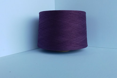 Raisin 108 - Combed Cotton Yarn - NE 16/2 - 1.65kg