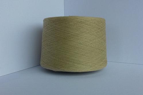Bamboo 84 - Combed Cotton Yarn - NE 16/2 - 1.65kg