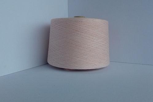 Misty Pink 82 - Combed Cotton Yarn - NE 16/2 - 1.65kg