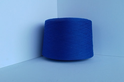 Royal 38 - Combed Cotton Yarn - NE 16/2 - 1.65kg