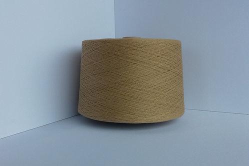 Camel 325 - Combed Cotton Yarn - NE 16/2 - 1.65kg