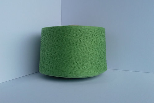Menthe 333 - Combed Cotton Yarn - NE 16/2 - 1.65kg