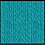Thumbnail: Peacock 337 - Combed Cotton Yarn - NE 16/2 - 1.65kg