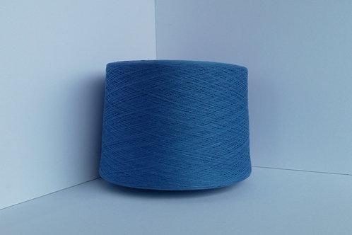 Cornflower 52 - Combed Cotton Yarn - NE 16/2 - 1.65kg