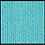 Thumbnail: Pale Turquoise 336 - Combed Cotton Yarn - NE 16/2 - 1.65kg