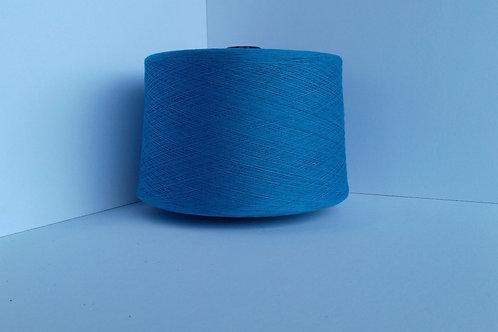 Quartz 323 - Combed Cotton Yarn - NE 16/2 - 1.65kg
