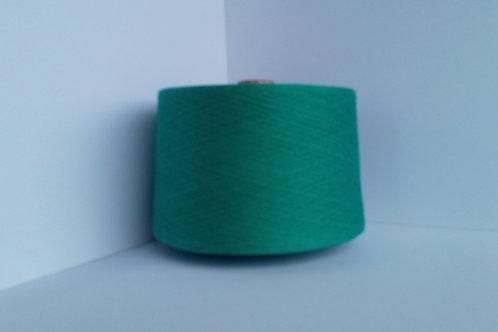 Jewel 324 - Combed Cotton Yarn - NE 16/2 - 1.65kg
