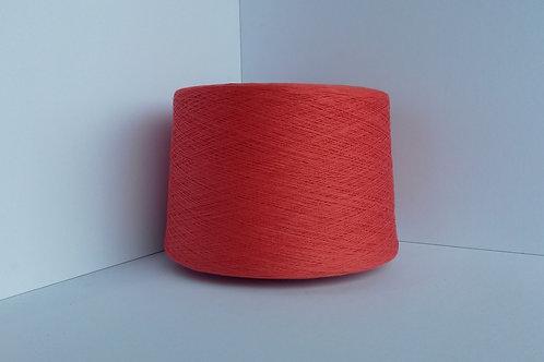 Mandarin 312 - Combed Cotton Yarn - NE 16/2 - 1.65kg