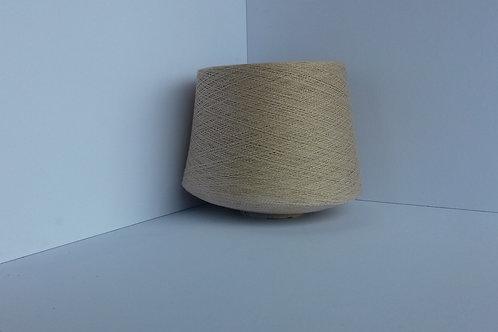Linen Marl - Combed Cotton Yarn - NE 16/2 - ??kg