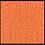 Thumbnail: Tango 321 - Combed Cotton Yarn - NE 16/2 - 1.65kg